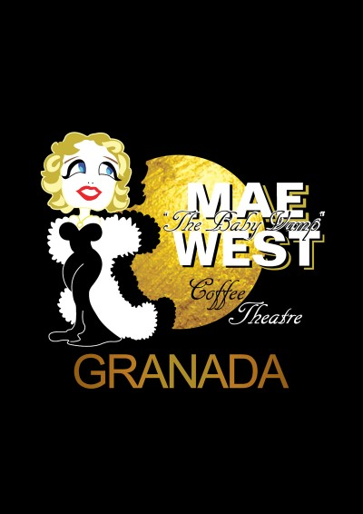 LOGOTIPO-MAE-WEST-GRANADA