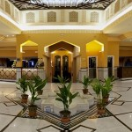 xheader-hotel-saray-jpg-pagespeed-ic-ohxwrs_ytu